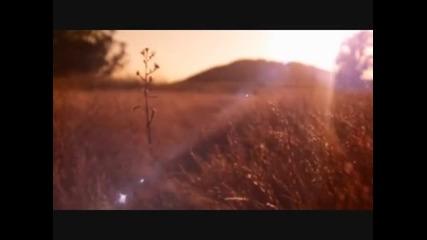 Разказите на Различните - Book Trailer