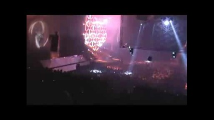 Qlimax  2008 ~ Project One ~ High Quality