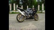 Kawasaki Forever Nai Dobrite Motori