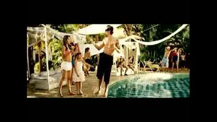Best Of 2008 Music Videos Dvd - Rip Clip8.3gp