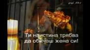 Браян Адамс - Да Обичаш Истински Жена