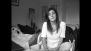 Mia Arose - Kelly Clarkson Break Away