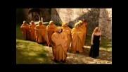 Gregorian Feat. Amelia Brightman - Join Me In Death