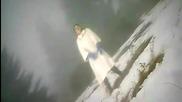 Теодора - Недовършена целувка (dvd Rip) 720p