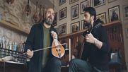Nikos Zoidakis - Mou Vgales Psefti To Theo / Official Video 2018