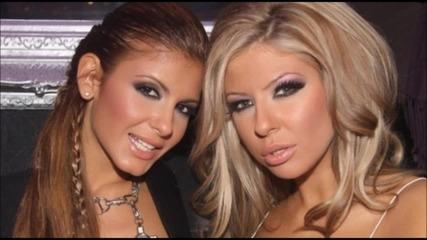 Andrea i Anelia - Za da me imash (official Song) (cd Rip) 2011 by Costi.ro