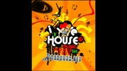 Addicted To House Music 6