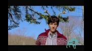 Fall Out Boy - Sugar, Were Going Down [hq]
