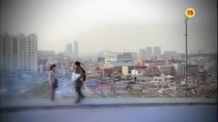 [ Trailer ] When A Man's in Love (2013)
