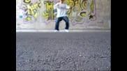 C Walk ( Рап Танци )