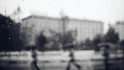 Sp0Ke - Дъждовна капка (beat by RapaNizze')