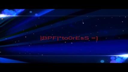 Cs 1.6 catch mod tricks by |bpf|*to0ress =]