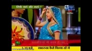 Diya Aur Baati hum - Suraj and Sandhyas romantic dream scene - Sbs Report
