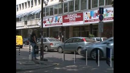 БСП иска машинно гласуване на парламентарните избори