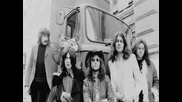 Deep Purple - Pictures Of Home /превод/