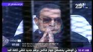 Най-малко двама убити при сблъсъци в Кайро