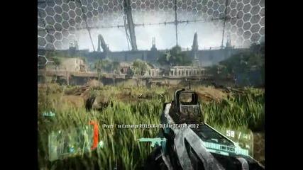 Crysis3 2013-09-21 23-35-25-77