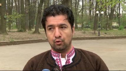 """Кампанията """"Традиция в града"""" стартира от Борисовата градина"""