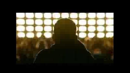Mtv Mash Up - Britney Spears Ft. Linkin Park