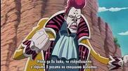 [icefansubs] One Piece Movie 3 bg sub1/3