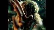 Britney Spears ft. Lil Wayne - Bad Girl