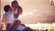 Бг-превод!! Indila - Love story