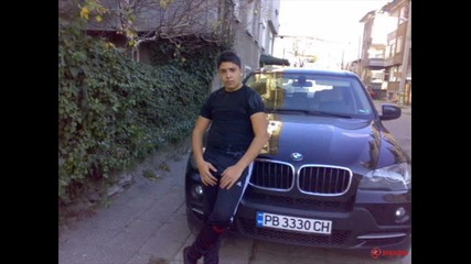 remzi_goteniq