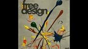 Free Design - Love You
