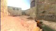 Copenhagen Games 2012 - khrystal vs Na`vi by redluk