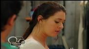 Русалките от Мако С01 Е12 Бг Аудио Премиера Цял Епизод 17.05.2014