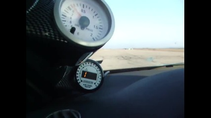 Audi A3 1.8t+ vs Seat Leon Fr 1.9tdi+ Ravnec - 16.02.14