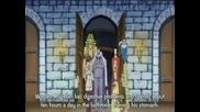 One Piece - 425 [good quality]