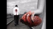 Hildon - As dores do mundo