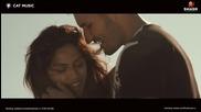 Страхотна! 2014 | Havana - Vanessa ( Официално Видео ) + Превод