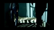 Alexandra Stan-mr.saxobeat(julyan Dubson K-liv Remix)