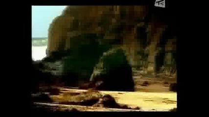 Delerium feat. Sarah MacLachlan - Silence (DJ Tiesto In Search Of Sunrise Remix)