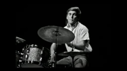 Papa Oom-mow-mow - Live 1964