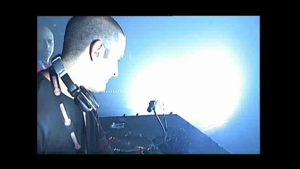 Qlimax 2003 - The Prophet !!! HQ !!!