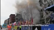 Victim Recalls Ride With Boston Marathon Bombers