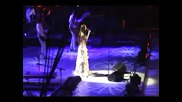 Sarah Brightman - Symphony - promo (new!)