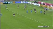 Bologna vs Ssc Napoli (2)