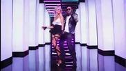Sahara ft. Shaggy - Champagne (official Video) Андреа & Шаги - Шампанско