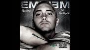 Eminem - Wanksta Freestyle