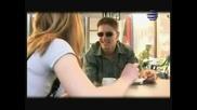 Milko Kalaidjiev - Lubovna biografiq (official Video)