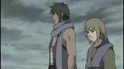 [ Bg Sub ] Naruto Shippuuden Епизод 109 Високо Качество
