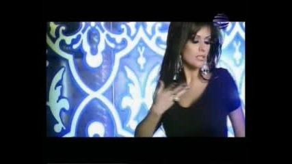 Преслава - Последен Адрес Супер Промо видео