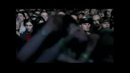 Black Sabbath -Children Of The Grave(live)