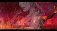 Fantasy Art........lesim Рater Patriae_