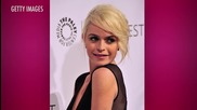 'OITNB' Star Taryn Manning's Stalker Continuing to Harass Her