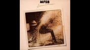 Mfsb - We Got The Time